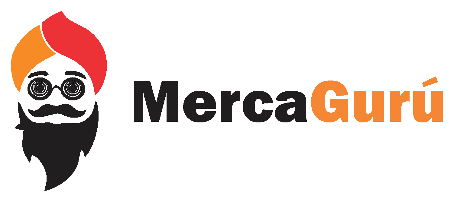 MercaGurú