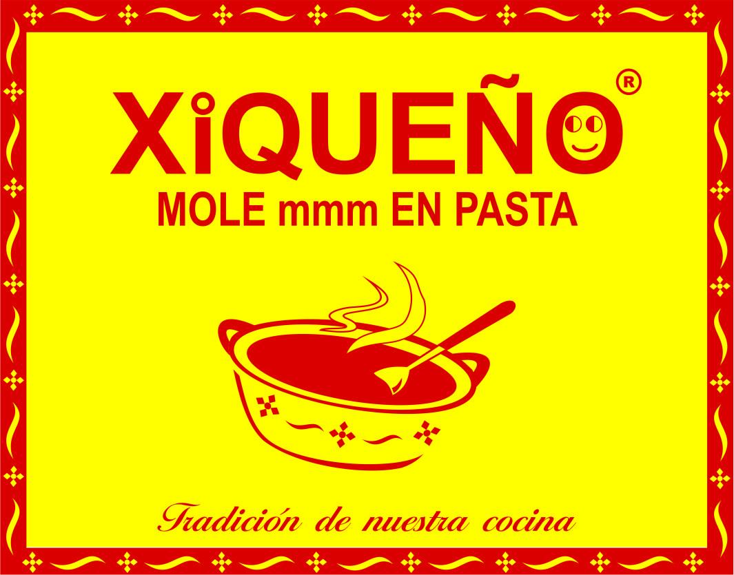 logo 2018 mole