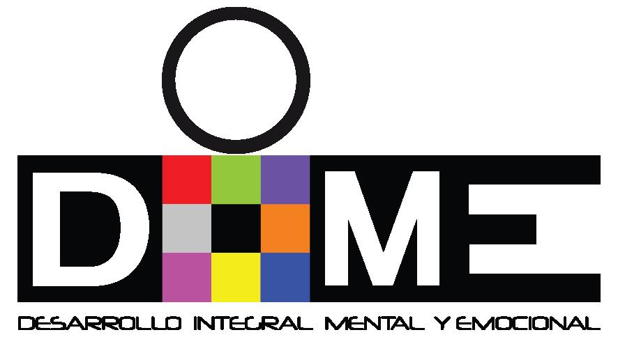 logo_DIME