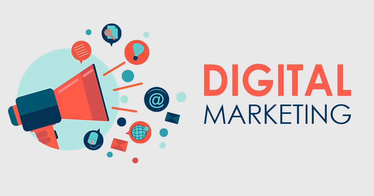 Top 8 Digital Marketing Job Opportunities Claves para llevar un plan de marketing digital exitoso